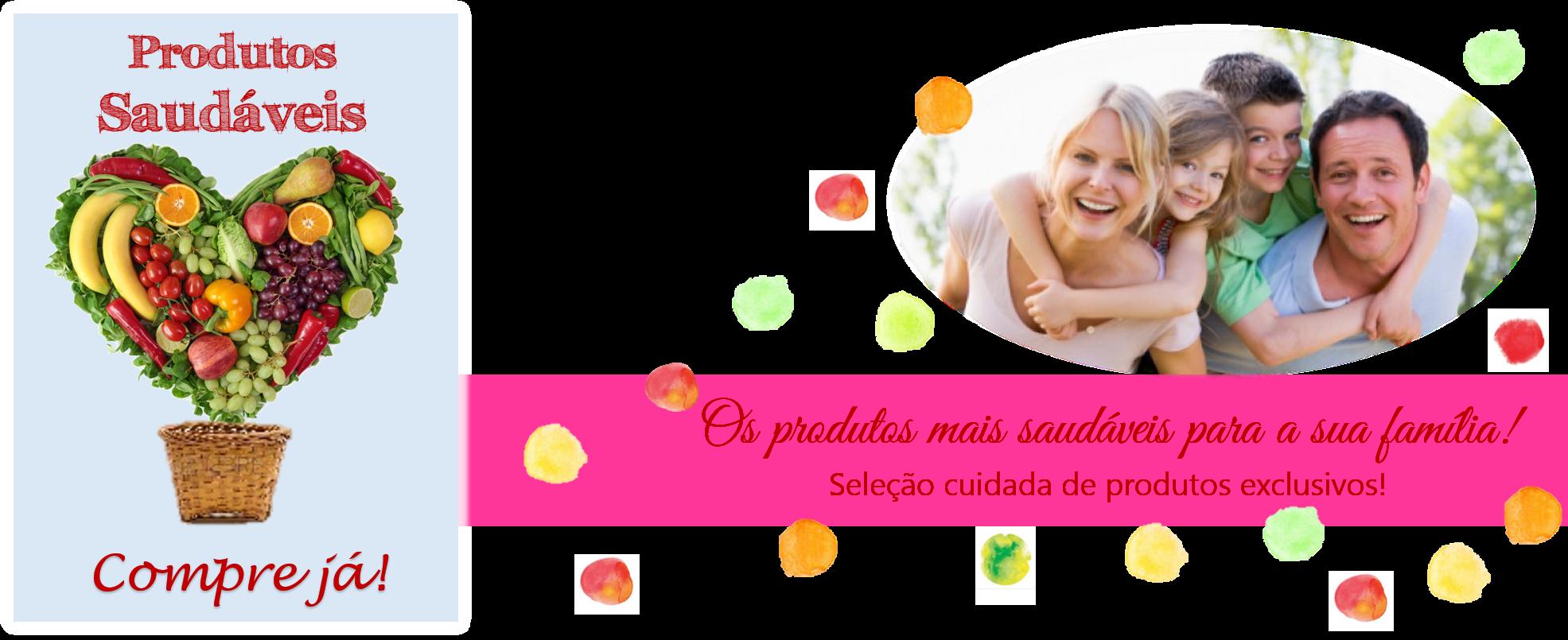 slide 1_PT
