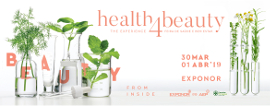 Health4Beauty19 Website small