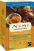 Turmeric Golden Tonic3D_Box_HR