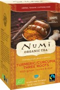 Turmeric Three Roots3D_Box_HR